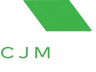 CJM Roofing